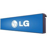 Lg 86 Ultra-stretch Ultra Hd Ultra-ancha Señalización Ips M