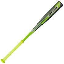 Bat Rawlings Mod.5150 34/29
