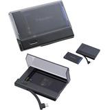 Bateria Q10 Original Blackberry Con Cargador (fedorimx)