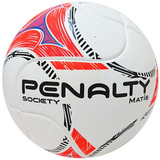 Bola Society Penalty Matís Termotec - 540141