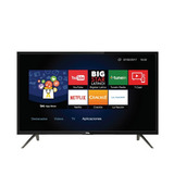 Smart Tv 32 Led Hd Tcl Ls32ls4900 Netflix Youtube Wifi Tda