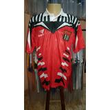 Camisa Seleção Brasileira Anos 80 no Mercado Livre Brasil 27413b7c10f4f