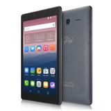 Tablet Alcatel Pixi 4 - Nuevo