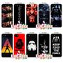 Capinha 3d Star Wars Darth Samsung S3 S4 S5 S6 S7