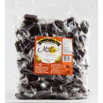 Caramelos De Miel Con Propóleo, Bolsa De 1kg