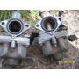 Vendo-permuto 2 Carburadores-winner Cg 125-precio X C/uno