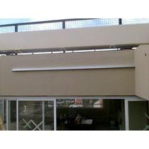Ventanas De Aluminio Directo De Fabrica