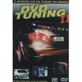 Dvd Tuning Ii