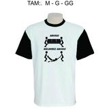 Camisa Personalizada - Humor - Amigos Melhores Amigos