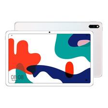 Tablet Huawei Matepad 10.4, 64gb Rom+  4gb Ram, Color Blanc