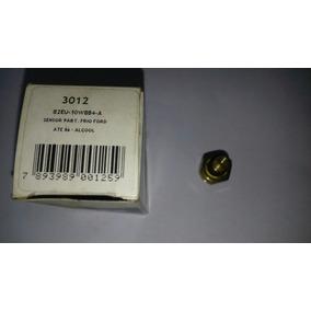 Sensor Da Partida Frio.del Rey Alcool 1.6.../86