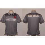 Camisa Vasco Penalty Comissao Tecnica 2013