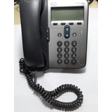 Telefono Ip Cisco 7906