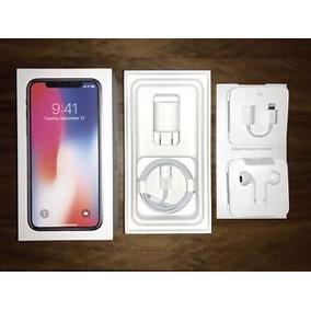 Iphone X 256gb Ascesprios ()