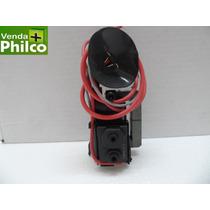 Flyback Bsc25-0230z Novo Original Philco P/ Tv Ph21m /c /e