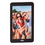 Tablet Aoc A731 7 - 8 Gb - Lopez