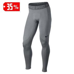 Oferta Nike Pro Warmup Legging Nuevo Sh+