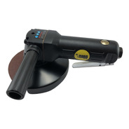 Amoladora Angular Neumatica Isard 125mm 5 11000rpm 4237