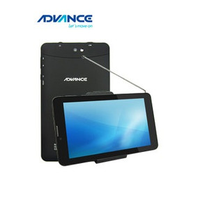 Adv Tablet Advance Prime Pr5844, 7 1024x600, Android 4.4, 8