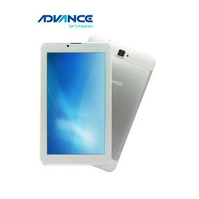 Adv Tablet Advance Prime 3g Pr5450, 7 1024x600, Android 5.1,