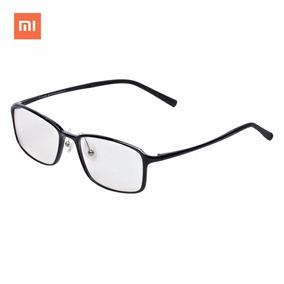 a0f7b2a5c2f28 Oculos Pinhole Olhos De Abelha(oculos Com Furinhos) - Óculos no ...