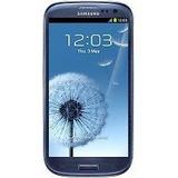 Samsung Galaxy S Iii I9305 Negro 4g-lte International Versio