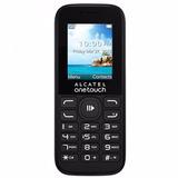 Celular Alcatel 1052 4mb Vga 2g