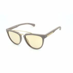 Oculos Feminino Espelhado Calvin Klein - Óculos De Sol no Mercado ... e18c4e3f1f