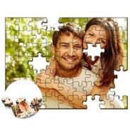 Rompecabezas Personalizado Puzzle 240 Piezas R4
