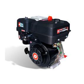 Motor Gasolina Ducson Multipropósito 15.0hp 423cc