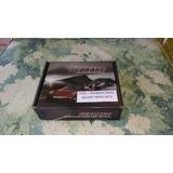 Pastilla Hyundai Excel Accent 98/05 Getz 7376