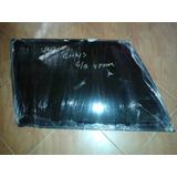 Vidrio Quarter Grand Blazer 4ptas Lado Del Chofer