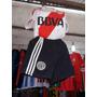 Conjunto Boca / River X Docena Juvenil Del T 12 Al T 16