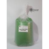 Sabonete Concentrado Limpo Max Erva Doce 10kg - Faz 100 L