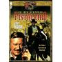 Dvd / O Último Pistoleiro (1976) John Wayne, Lauren Bacall