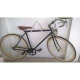 Bicicleta Fixie Retro Vintage Rodada 26