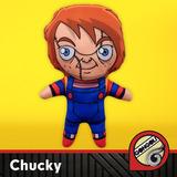 Muñeco Chucky Muñeco Diabólico Asesino