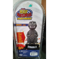 Godzilla Neca Body Knockers Solar 9 Cm