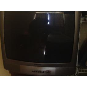 Televisor Samsung De 27 Para Reparar