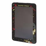 Tablet Smartpad Dark Pad 7 8gb Android 4.4. Envio Gratis