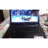 Notebook Compaq Presario Intel Core I5 Windows 10 1 Tb