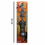 Espada Con Puño - Oferta - 04505