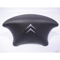 Bolsa Air Bag Capa Buzina Volante Xsara Picasso 03/