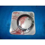 Retentor Sabo 05254 Traseiro Motor Escort Zetec 1.8