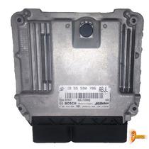 Modulo De Injeção S10 Diesel Cod: 0281019089/55590786 Abjl
