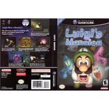 Gamecube Juegos Chip