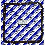 Empacadura De Caja Blazer Silverado Th700/4l60e Años 82-11