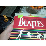 Disco Laser - Beatles The Compleat, Fotos Completas
