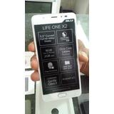 Telefono Android Blu Life One X2 16gb