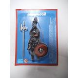 Caballero Medieval Playmobil La Aventura De La Historia
